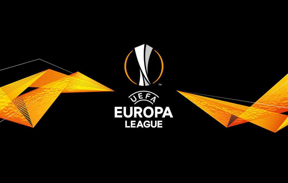 Najava 2. kola Lige Evrope