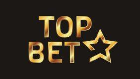 Top Bet