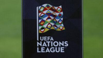 Severna Makedonija ispustila plasman u viši rang u poslednjem kolu. Albanija pobedom preskočila Belorusiju