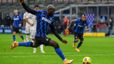 Inter posle drame i preokreta do pobede nad Torinom