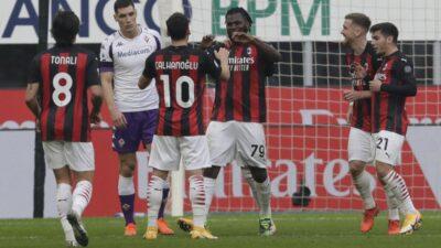 Zlatni Milan i bez Zlatana