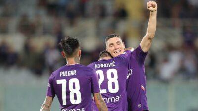 Vlahović i Milenković su doputovali u Beograd