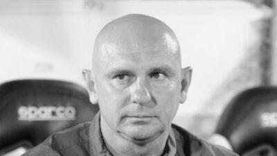 Velika tragedija: Preminuo Zoltan Sabo