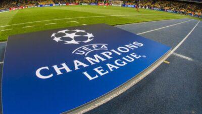 Liga šampiona : Poslednji čin – Grupa B u fokusu. Ajaks i Atalanta za prolaz dalje