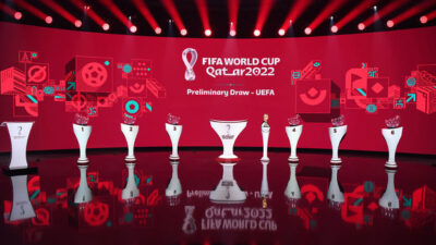Sreća pogledala Srbiju na žrebu za Svetsko prvenstvo
