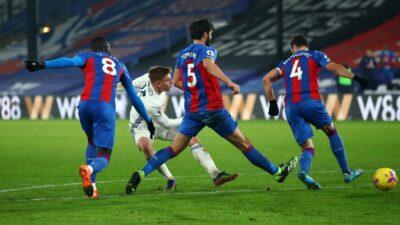 U Premijer ligi dve utakmice, dva remija, dva ista rezultata!