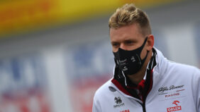 Sin Mihaela Šumahera će u narednoj sezoni Formule 1 voziti za Has