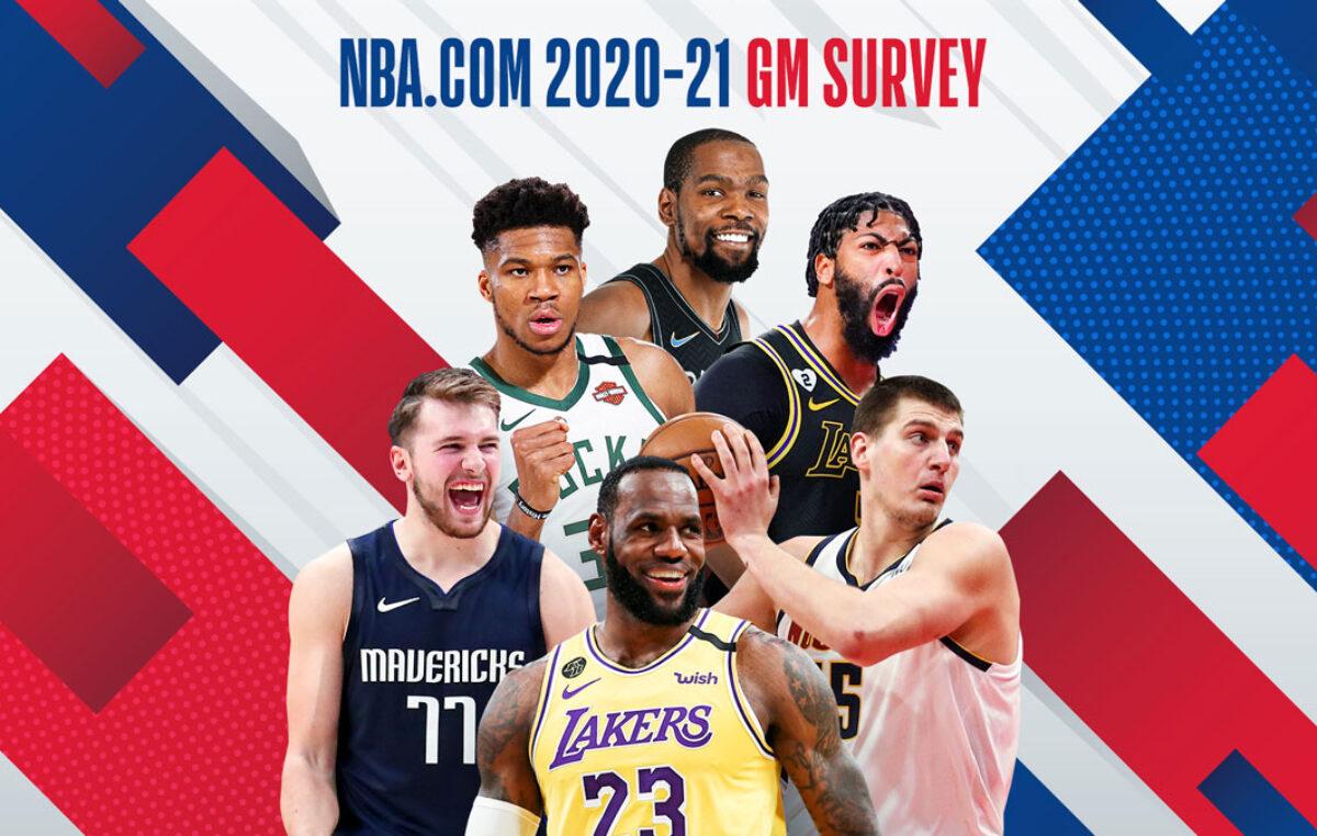 Počinje najluđi košarkaški karavan na svetu, NBA liga! Ovo su mečevi prvog dana