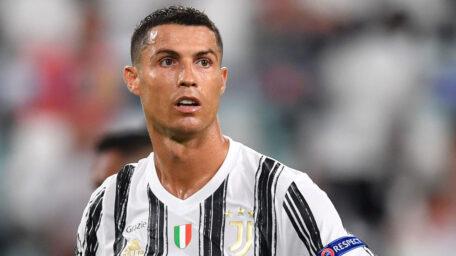 Ronaldo pre gleda UFC i boks nego fudbalske utakmice!