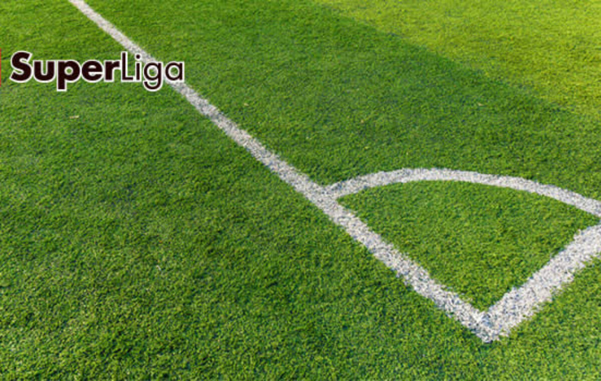 Kapiteni su izabrali idealne timove i najbolje igrače Super lige Srbije!