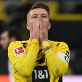 Rojs tragičar Dortmunda. Lajpcig takođe kiksnuo