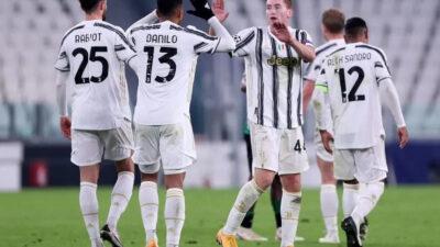 Moguće odlaganje derbija Serije A između Milana i Juventusa