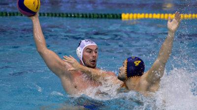 """Pobeda """"Delfina"""" protiv Mađarske za peto mesto"""