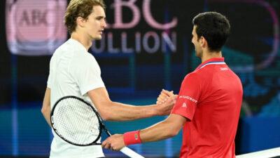 Teniska reprezentacija Srbije nije uspela da odbrani tron ATP kupa