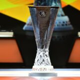 Izvučeni su parovi osmine finala Lige Evrope