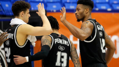 Partizan konačno zablistao u ABA ligi!