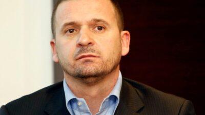 Mijatović smatra da imamo velike šanse za plasman na Mundijal (INTERVJU)