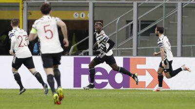 Liga Evrope: Junajted prošao dalje minimalcem u Milanu! Tadić strelac i asistent (VIDEO)