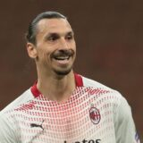 """Milan bez Ibrahimovića protiv Mančestera na """"Old Trafordu""""?"""