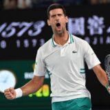 Nova ATP rang lista i novi Novakov rekord!