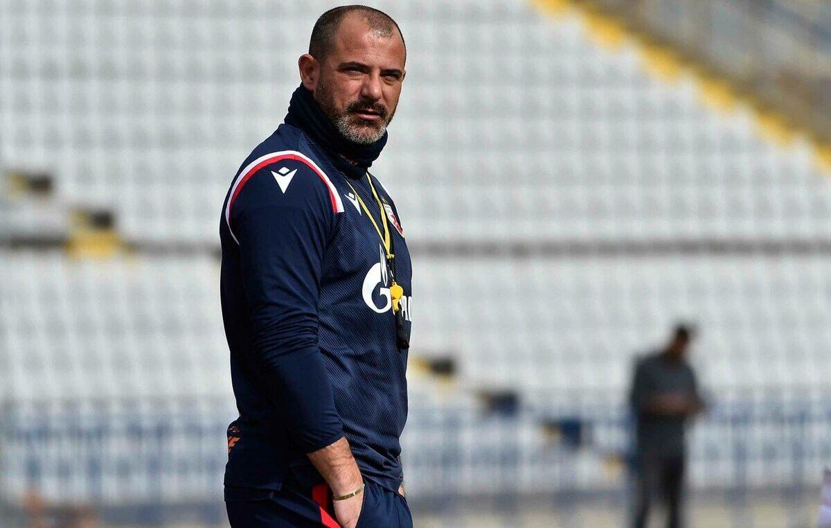 Dejan Stanković čeka prvu pobedu u derbiju