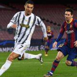 Juventus, Real Madrid i Barselona za sada jedini ostaju pri Superligi?!