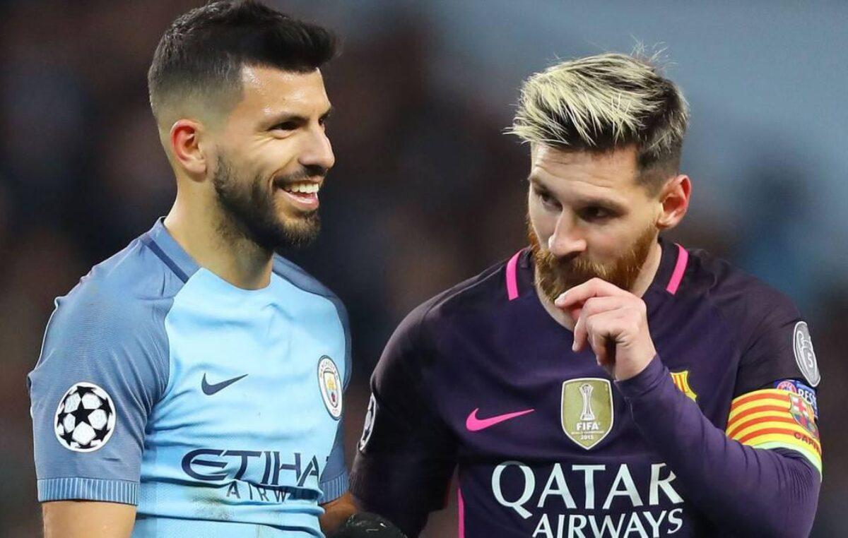 Barselona dobija napad iz snova!