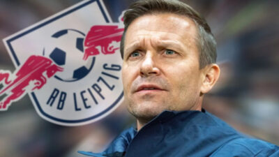 Zvanično: Lajpcig ekspresno pronašao novog trenera!