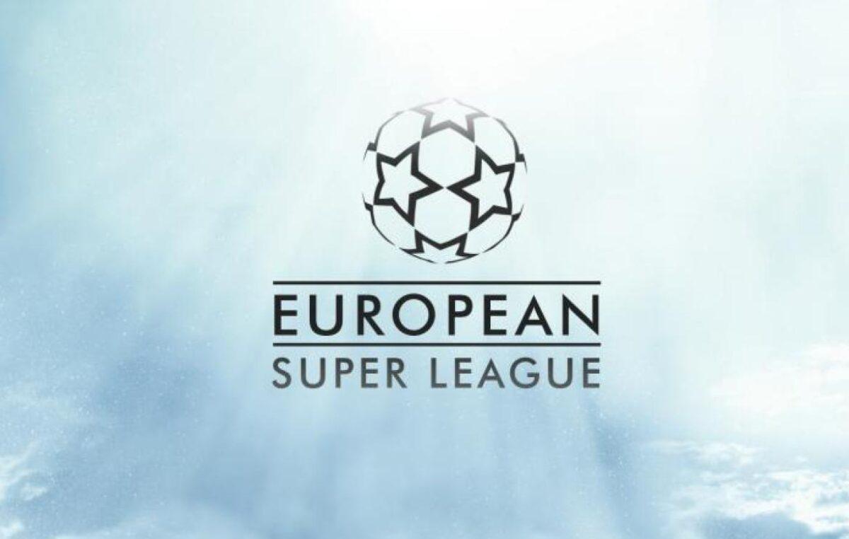 """Podeljena su mišljenja oko novog takmičenja """"Super liga Evrope"""""""