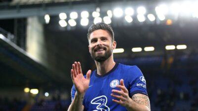 Milan zainteresovan za reprezentativca Francuske!