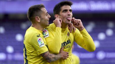 Nova pobeda Žute podmornice, Moreno rekorder! (VIDEO)