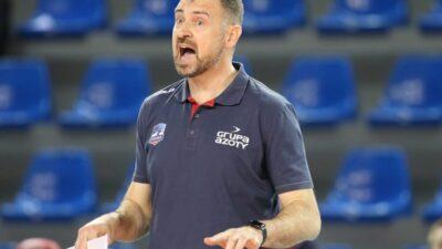 OVO NIKO NIJE OČEKIVAO: Nikola Grbić se nakon titule sa Zaksom vraća u Italiju!