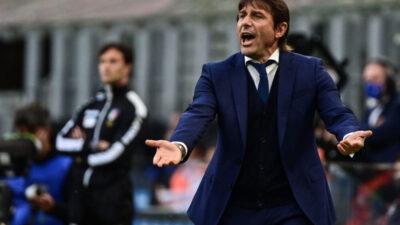 Inter ostaje bez trenera!
