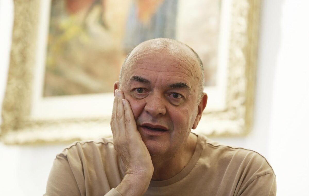 KONAČNO: Partizan isplatio sva dugovanja prema Dušku Vujoševiću!