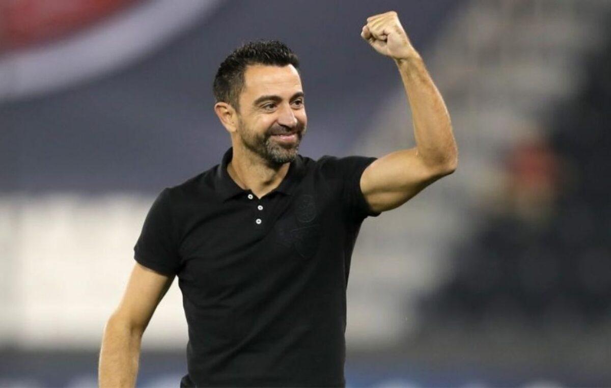 VEST DANA IZ BARSELONE: Kuman odlazi, legendarni igrač je novi trener Katalonaca?