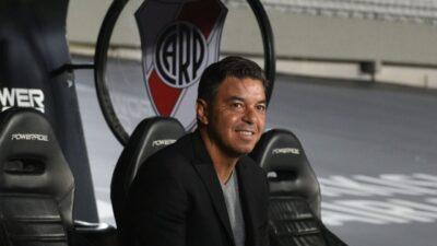 TRENERSKA VRTEŠKA: Argentinac na klupi Intera! Ko će na klupu Totenhema, a ko Real Madrida?