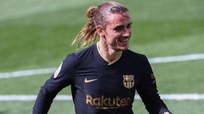BOMBA: Pojačanje iz Barselone menja Ronalda u Juventusu!
