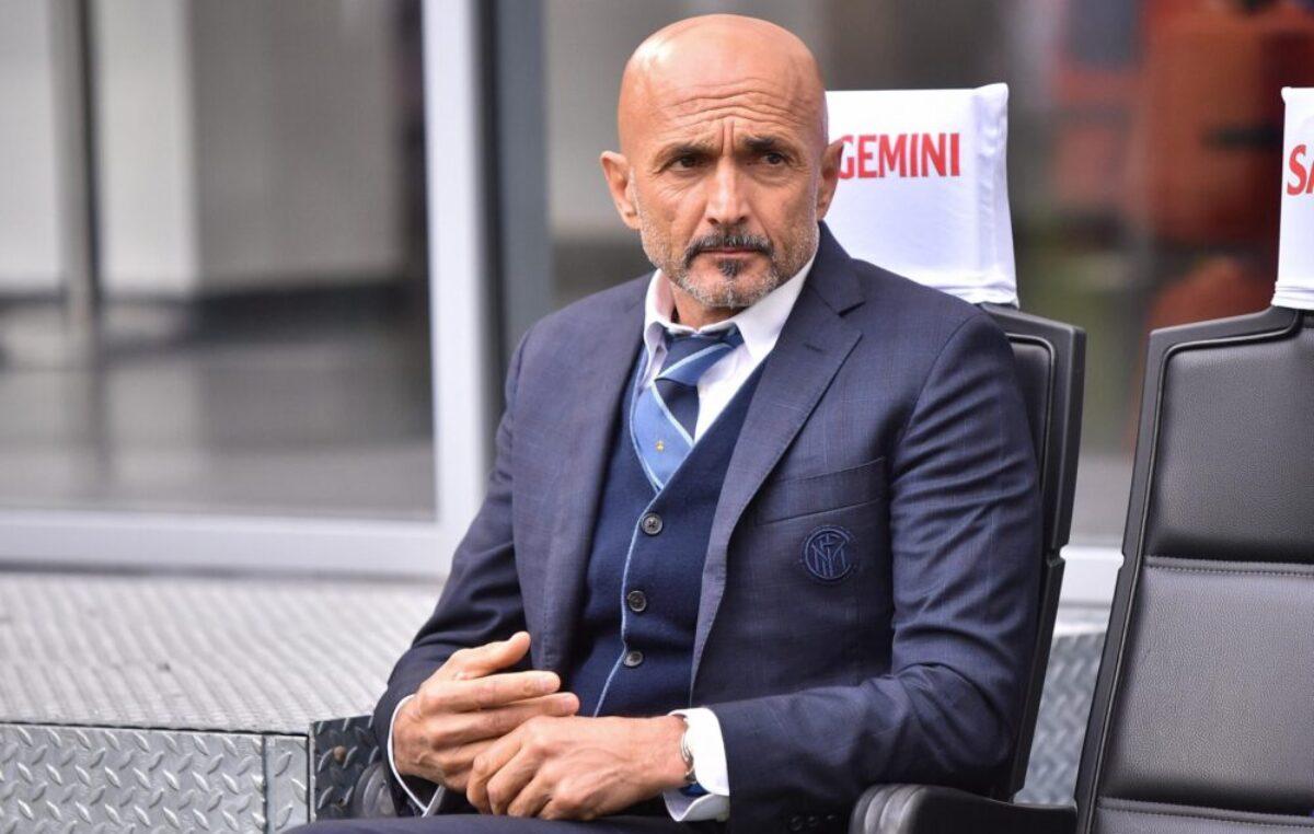 ZVANIČNO: Napoli predstavio novog trenera!