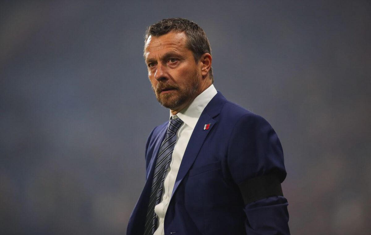 ZVANIČNO: Jokanović se vratio na ostrvo i ima novi klub!