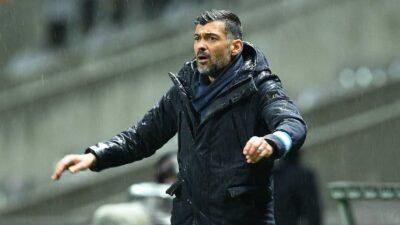 IZNENAĐENJE: Napoli ima novog trenera i to kakvog!
