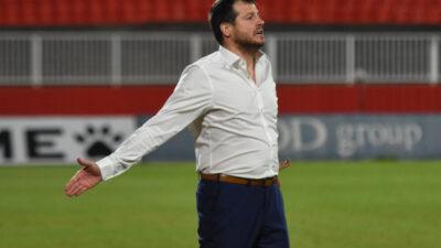 Predsednik Vojvodine surov: Lalatovića je trebalo da oteramo još pre četiri meseca!