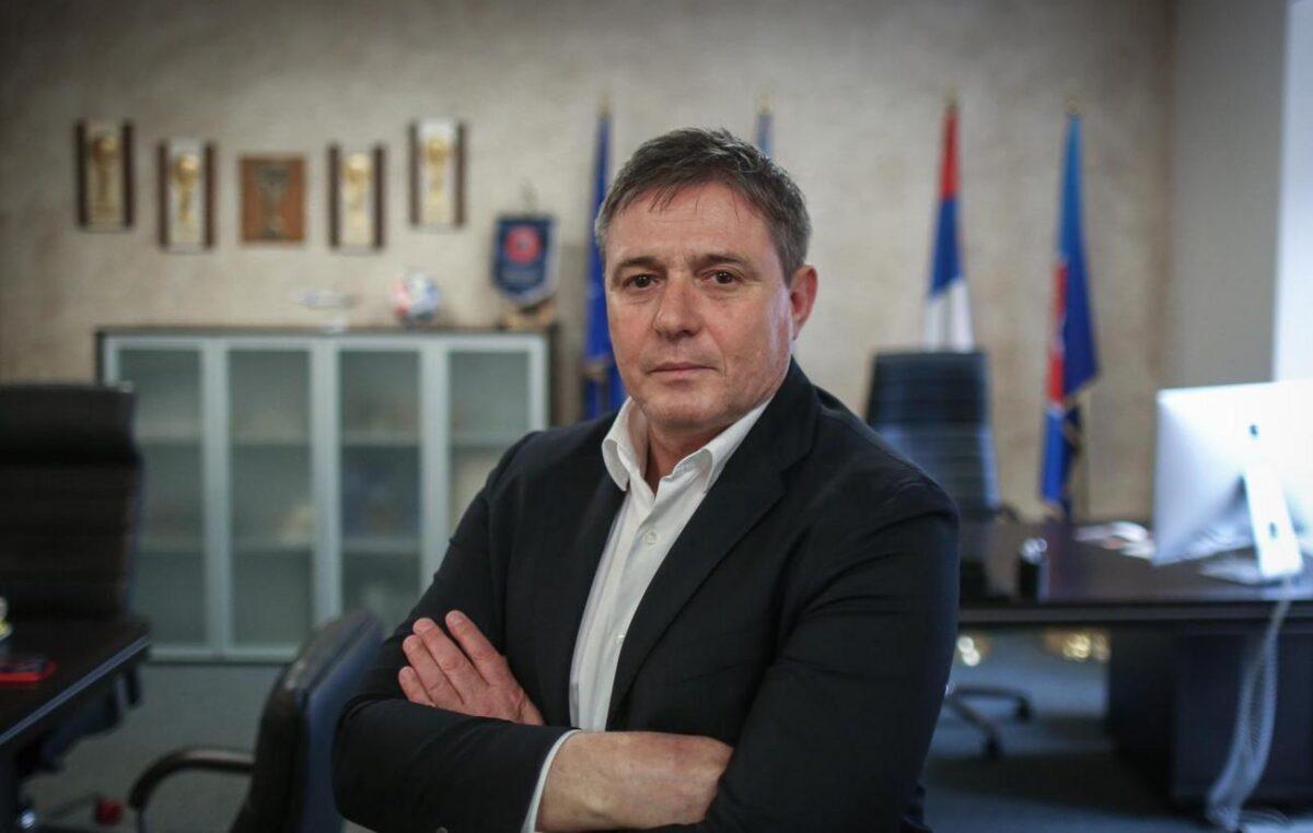 IZNENAĐENJE: Dragan Stojković Piksi objavio spisak za naredne mečeve reprezentacije!