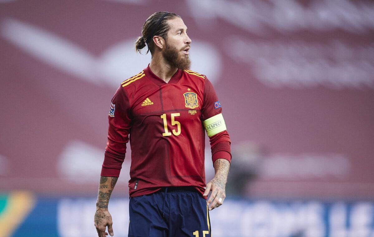 ŠOK: Španija objavila spisak putnika za EURO! Na njemu nema nijednog igrača Real Madrida!