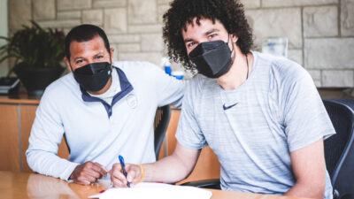 Nećete verovati ko se vratio u NBA ligu!
