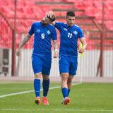 Najbolji strelac Superlige Srbije se nalazi pred transferom karijere!