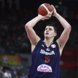 DESILO SE ONO NAJGORE: Nikola Jokić neće igrati za reprezentaciju! Evo šta je povodom toga MVP NBA lige izjavio!