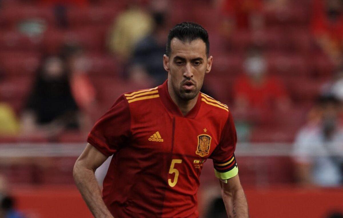 FRKA U ŠPANIJI: Korona se pojavila u reprezentaciji pred start Evropskog prvenstva!
