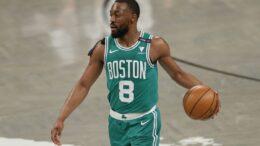 NBA zvezda stiže u Oklahomu!
