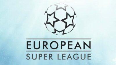 UEFA izbacuje Juve,Real i Barsu iz Lige šampiona!