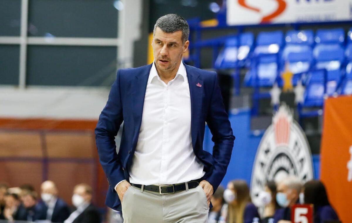 """Jovanović najavio borbu: """"Nećemo se predati"""""""